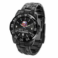New York Islanders FantomSport Men's Watch
