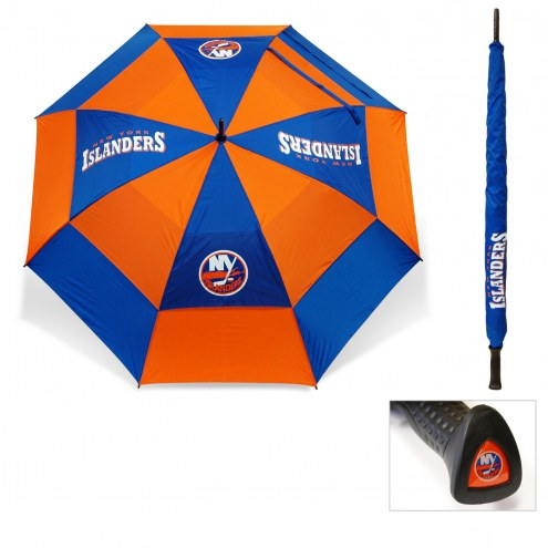 New York Islanders Golf Umbrella