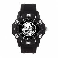 New York Islanders Men's Automatic Watch