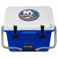 New York Islanders ORCA 20 Quart Cooler