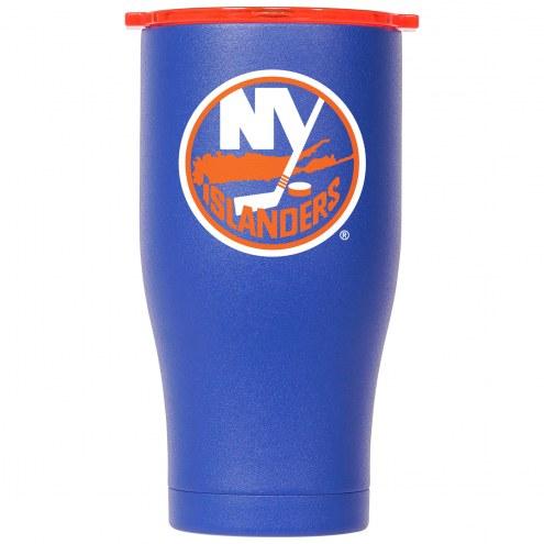 New York Islanders ORCA 27 oz. Chaser Tumbler