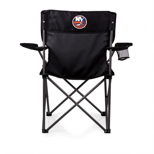 New York Islanders PTZ Camping Chair