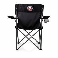 New York Islanders PTZ Camping Chair