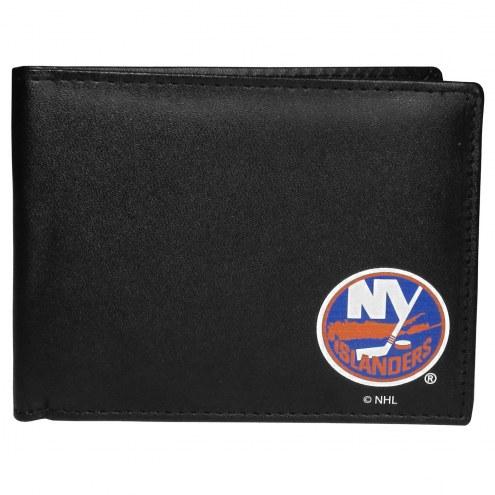 New York Islanders Bi-fold Wallet