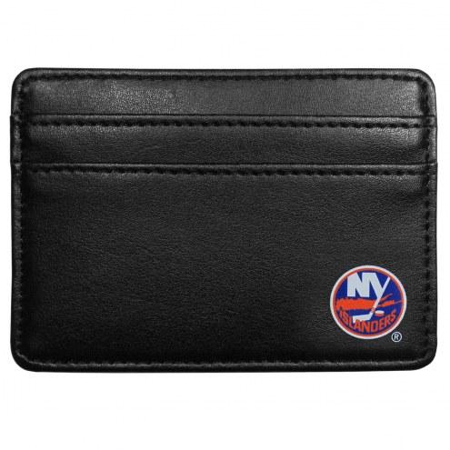 New York Islanders Weekend Wallet