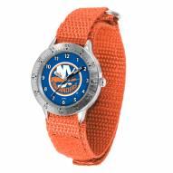 New York Islanders Tailgater Youth Watch