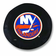 New York Islanders Tire Cover