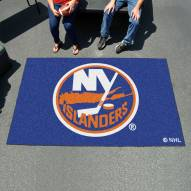 New York Islanders Ulti-Mat Area Rug