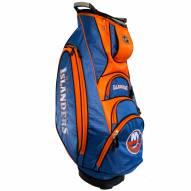 New York Islanders Victory Golf Cart Bag