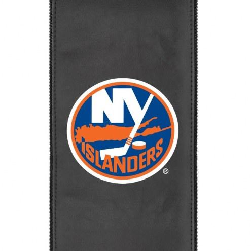 New York Islanders XZipit Furniture Panel