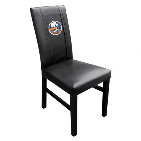 New York Islanders XZipit Side Chair 2000