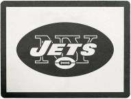 New York Jets Address Logo