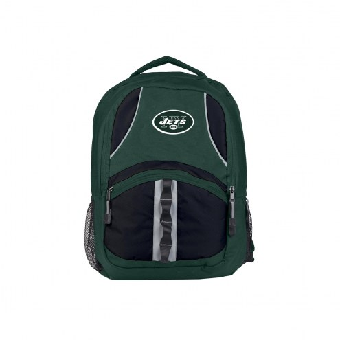 New York Jets Captain Backpack