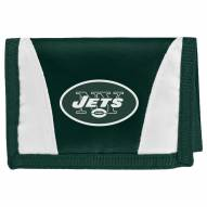 New York Jets Chamber Wallet