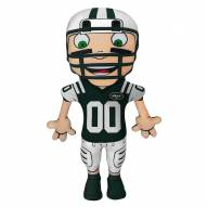 New York Jets Character Pillow Buddy