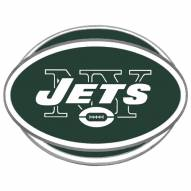 New York Jets Class III Hitch Cover