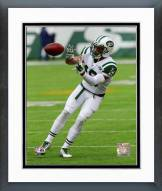 New York Jets Devin Smith Action Framed Photo