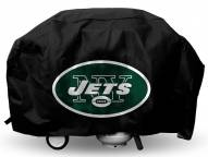 New York Jets Economy Grill Cover