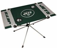 New York Jets Endzone Table