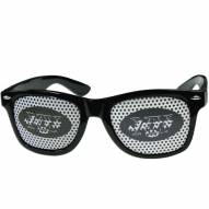 New York Jets Game Day Shades