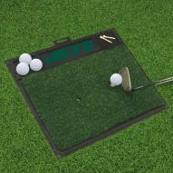 New York Jets Golf Hitting Mat