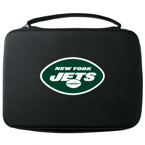 New York Jets GoPro Carrying Case