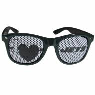 New York Jets I Heart Game Day Shades