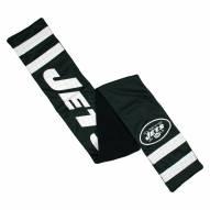 New York Jets Jersey Scarf