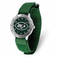 New York Jets Tailgater Youth Watch