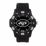 New York Jets Men's Automatic Watch