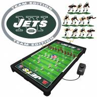 New York Jets NFL Electric Football Game