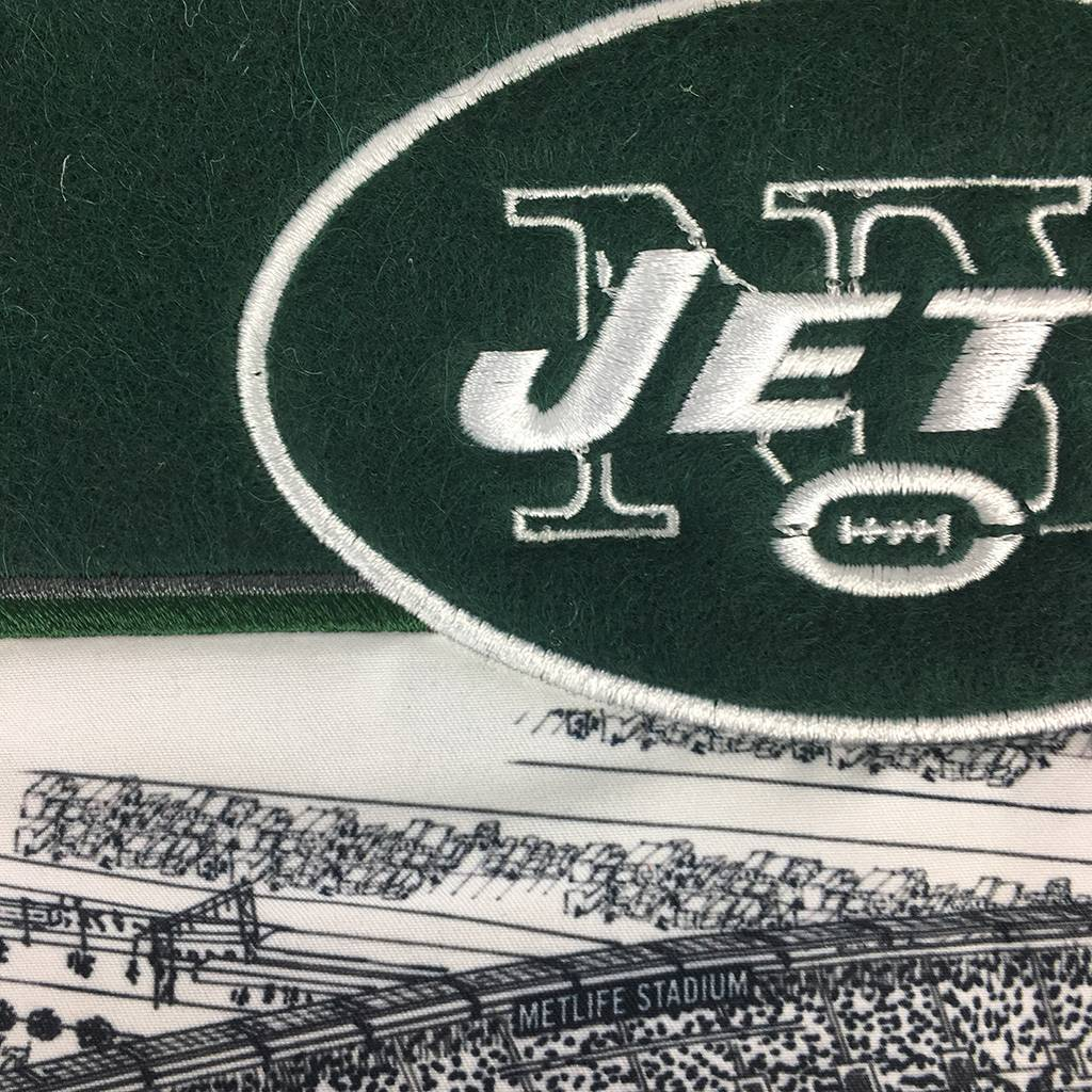 80311bbe225 New York Jets Banner - Best Banner Design 2018