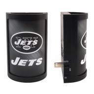 New York Jets Night Light Shade