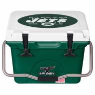 New York Jets ORCA 20 Quart Cooler