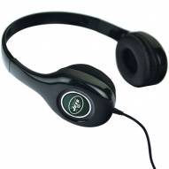 New York Jets Over the Ear Headphones