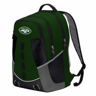 New York Jets Personnel Backpack