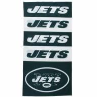 New York Jets Superdana Bandana