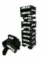 New York Jets Table Top Stackers