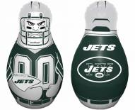New York Jets Tackle Buddy
