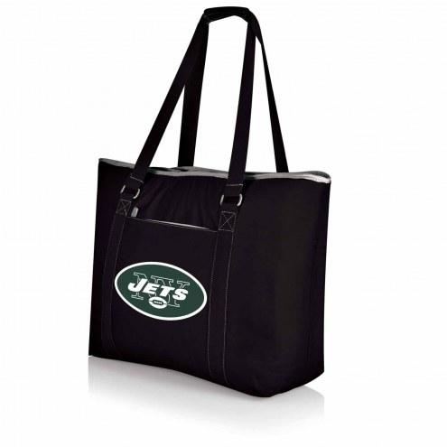 New York Jets Tahoe Beach Bag