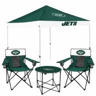 New York Jets Tailgate Bundle