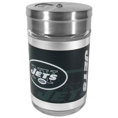 New York Jets Tailgater Season Shakers