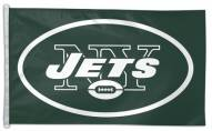 New York Jets 3' x 5' Flag