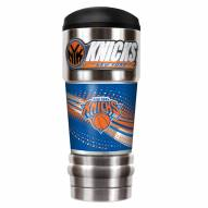 New York Knicks 18 oz. MVP Tumbler