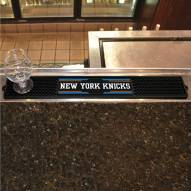 New York Knicks Bar Mat