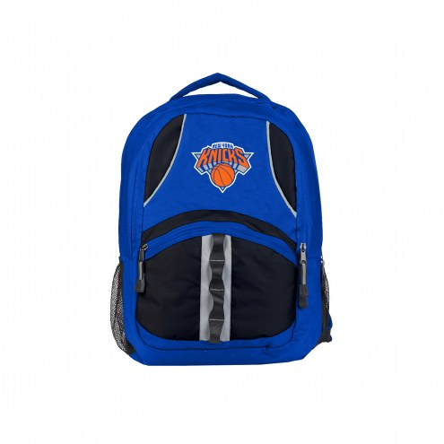New York Knicks Captain Backpack
