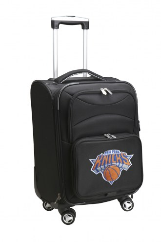 New York Knicks Domestic Carry-On Spinner