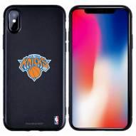 New York Knicks Fan Brander Slim iPhone Case