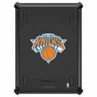 New York Knicks OtterBox Defender iPad Case
