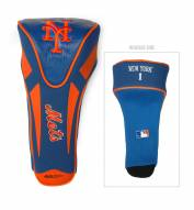 New York Mets Apex Golf Driver Headcover